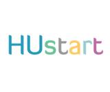 HUstart