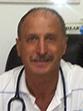 """ד""""ר הקטור רוזין"""