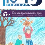 Pediton-1-2019