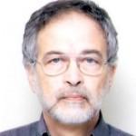 """ד""""ר שמעון ברק"""