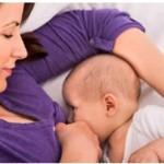 goshen-breast-feeding-bar