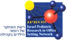 IPROS - רשת מחקר