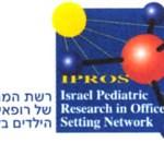 ipros_logo