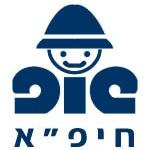 logo_IAPA