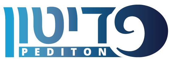 pediton-logo