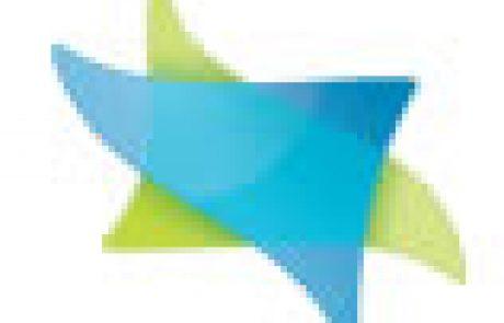 חוזר מינהל הרפואה: מתן תעודות מחלה